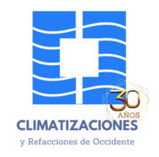 Climatizaciones